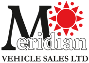 Meridian Vehicle Sales Ltd of High Peak