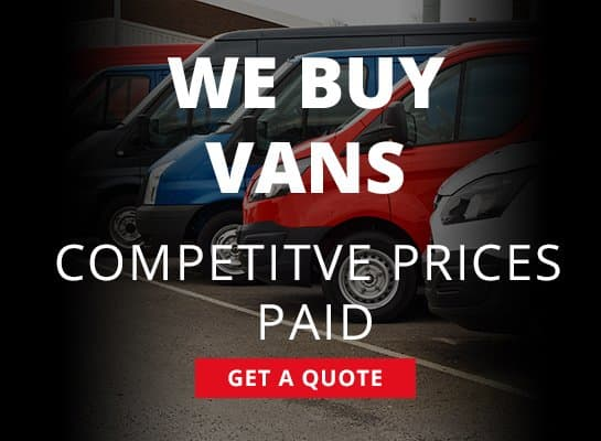 Meridian Vehicle Sales Ltd Offer 2